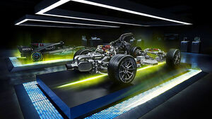 Mercedes-AMG_Project_ONE_Teaser
