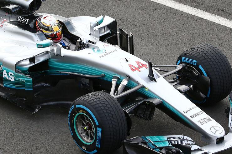 https://imgr2.auto-motor-und-sport.de/Mercedes-AMG-W08-F1-Auto-2017-fotoshowBig-5d1804c4-1008589.jpg