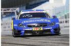 Mercedes - ART Grand Prix - C63 AMG DTM