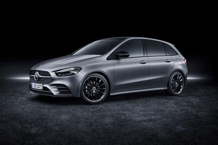2018 - [Mercedes-Benz] Classe B - Page 5 Mercedes-B-Klasse-2018-fotoshowBig-90a5df80-1191452
