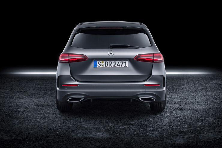 2018 - [Mercedes-Benz] Classe B - Page 5 Mercedes-B-Klasse-2018-fotoshowBig-e382a592-1191469