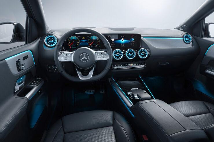 2018 - [Mercedes-Benz] Classe B - Page 5 Mercedes-B-Klasse-2018-fotoshowBig-ebf4139b-1191465