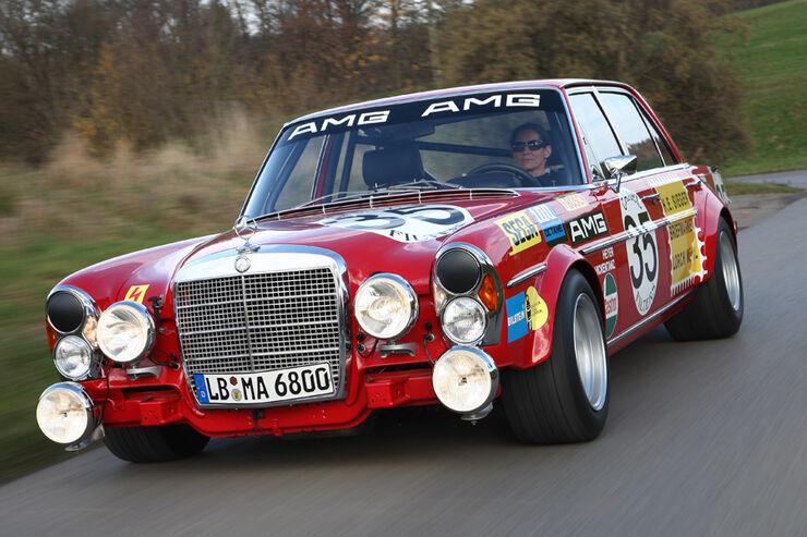 Mercedes-Benz-300-SEL-6-3-AMG-Mercedes-B