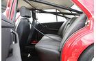 Mercedes-Benz 300 SEL 6.3 AMG