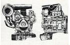 Mercedes, C111, IAA 1696