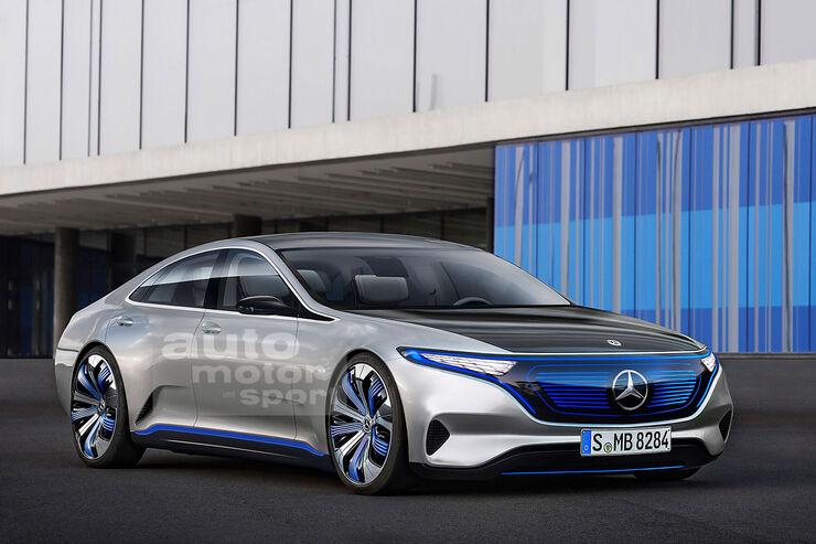 2020 - [Mercedes-Benz] EQ S Mercedes-EQ-C-fotoshowBig-12ff001c-1130085