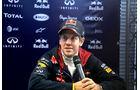 Mercedes - Formel 1 - Jerez-Test - 28. Januar 2014