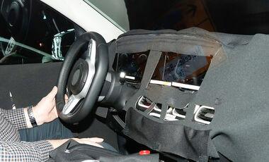 Erlk 246 Nige Studien Und Concept Cars Auto Motor Und Sport