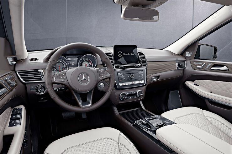 Buy Used Mercedes Sprinter