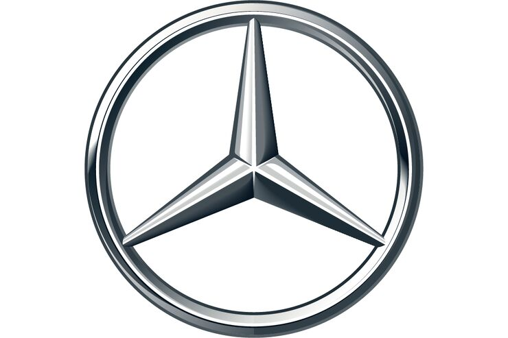 Mercedes benz gls amg mercedes benz gls63 amg 2017 picture for Mercedes benz logo for sale