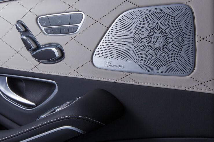 hi fi anlagen im test da ist musik drin auto motor und. Black Bedroom Furniture Sets. Home Design Ideas