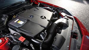 Mercedes Sprinter Software Update Kosten