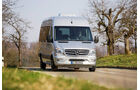 "Mercedes Sprinter ""Edition Sprinter"""