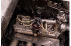 Mercedes Unimog S 404 4x4