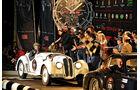 Mille Miglia, Motor Klassik Award 2013