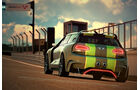 Mini Clubman Vision Gran Turismo 6