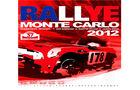 Mini Kalender 2009