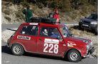 Mini Motorsport