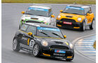 Mini, Nürburgring