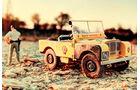Miniaturmodelle, Modellautos, Spielzeug, Fotografie, Stephan Garçon