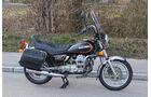 Moto Guzzi V65C 1985 Oldtimer Auktion Toffen