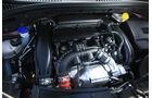 Motor, Citroen DS3 THP 150