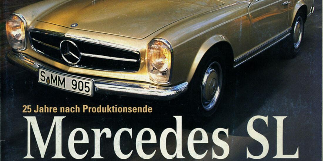 Motor Klassik, Heft 01/1996