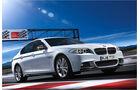 Motor Show Essen 2012