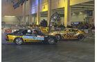 Motorsport-Arena Essen Motor Show 2024