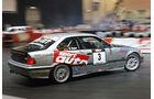 Motorsport-Arena Essen Motor Show 2045