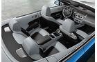 Neiman Marcus Rolls-Royce Dawn
