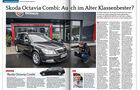 Neues Heft AUTOStrassenverkehr, Ausgabe 03/2018, Vorschau