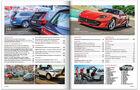 Neues Heft auto motor und sport, Ausgabe 14/2017