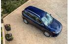 Neuvorstellung Jeep Cherokee 2013