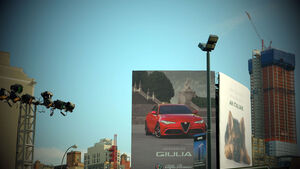 New York Auto Show 2025