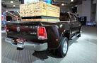 New York Auto Show 2048