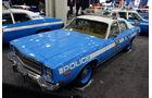 New York Auto Show 2064