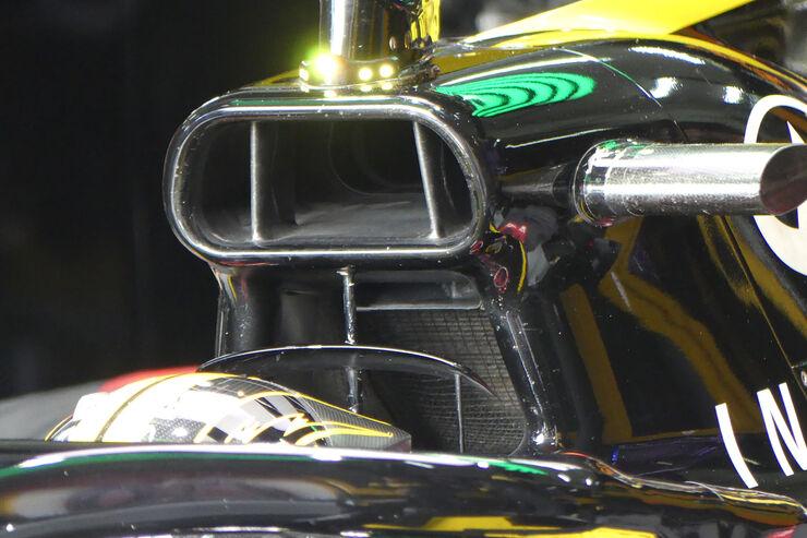 [Imagen: Nico-Huelkenberg-Renault-F1-Test-Barcelo...151752.jpg]