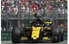 Nico Hülkenberg - Renault - GP Kanada 2018