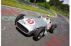 Nico Rosberg - W196