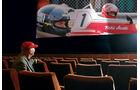Niki Lauda Rush