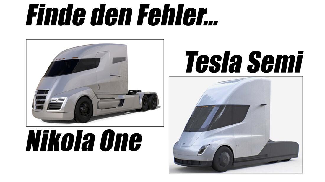 Nikola One Tesla Semi Design Kopie klein