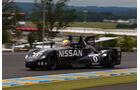 Nissan Deltawing 24h von LeMans