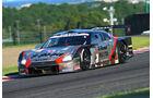 Nissan GT-R Super GT 2012