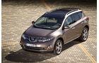 Nissan Murano MY 2012