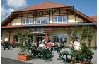 Nürburger Brauhaus - Eifeldorf Grüne Hölle