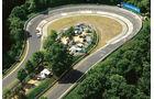 Nürburgring: Grüne Hölle