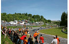 Nürburgring, Hatzenbach