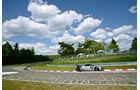 Nürburgring, Karusell