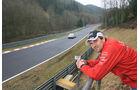 Nürburgring, Klostertal